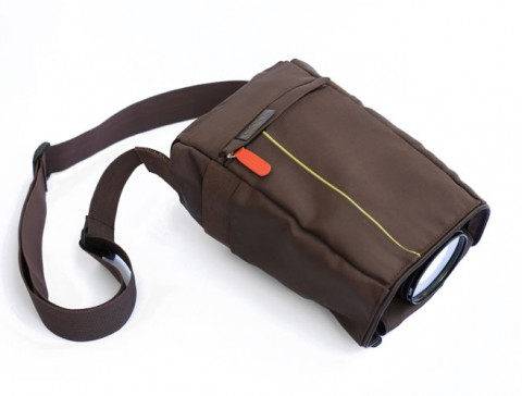 cloak-bag-bottom-open-480x364