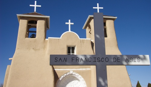 St. Francis de Assis Church